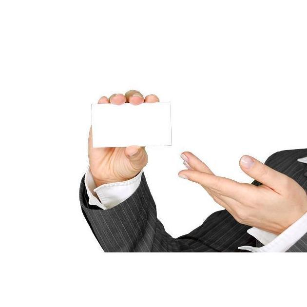 Participaciones preferentes: Servicios Jurídicos de Bufete San Román & Asociados