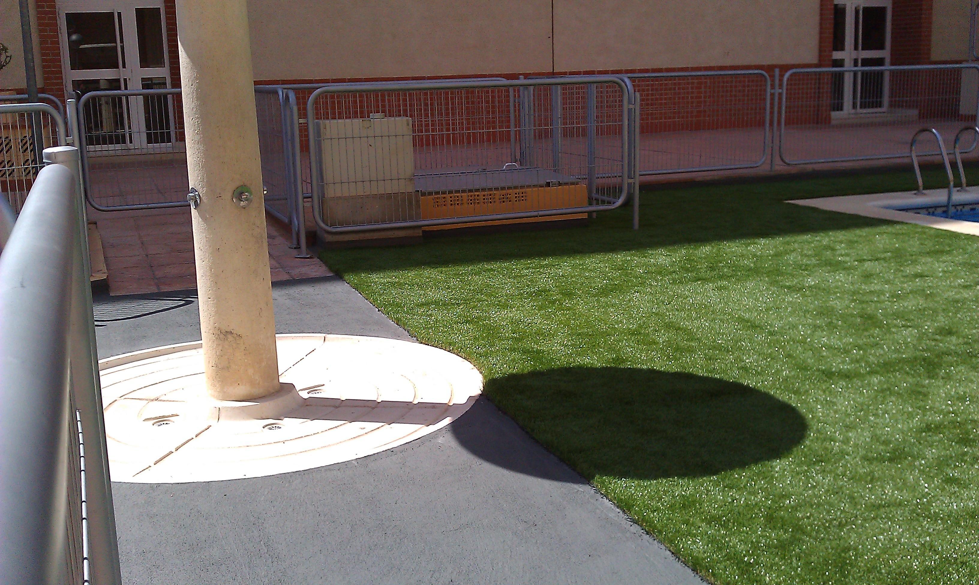 Impermeabilización de terrazas en Alicante garantizada por ...