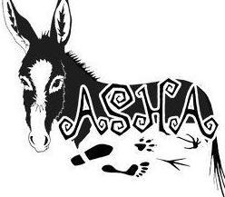 Pio 109 y Protectora de Animales ASHA