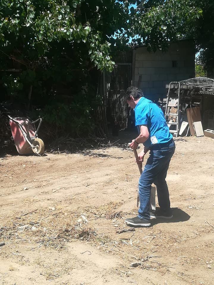 Viviendas para personas con discapacidad Guadalajara