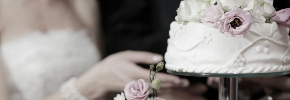 Restaurante para bodas Bizkaia