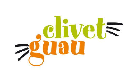 Foto 1 de Veterinarios en Llinars del Vallès | Clivet Guau
