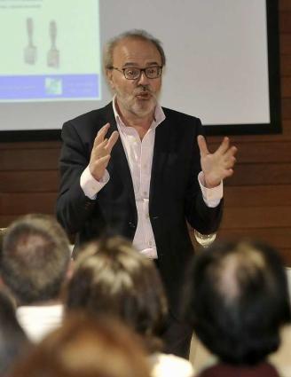Tratamiento para problemas de reuma en Asturias
