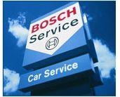 Acuerdos Bosch Service