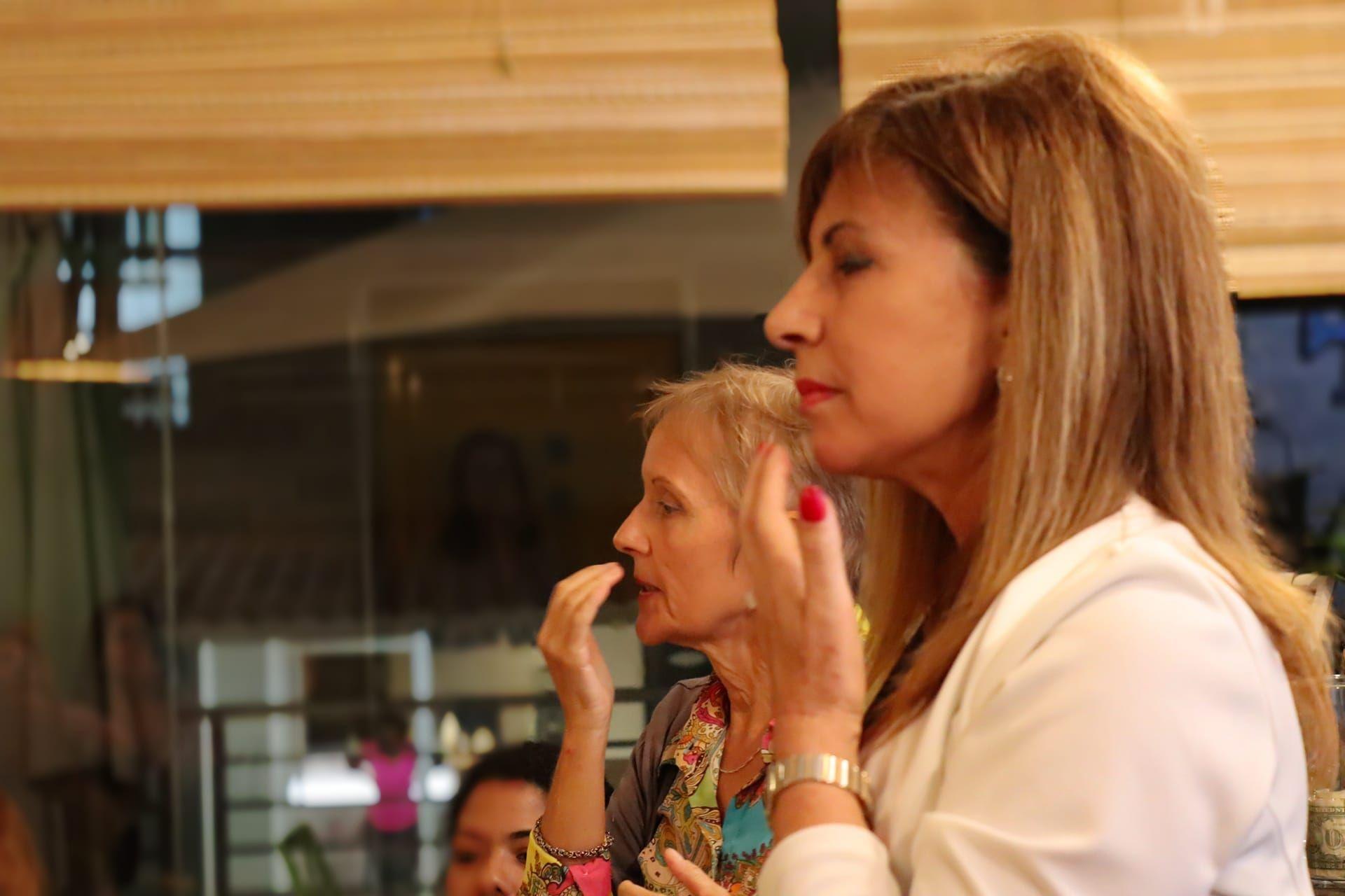 Foto 33 de Reiki en    Elia Terapias