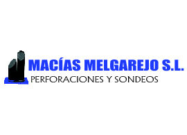 Foto 10 de Sondeos y perforaciones en Arroyomolinos | Macías Melgarejo, S.L.