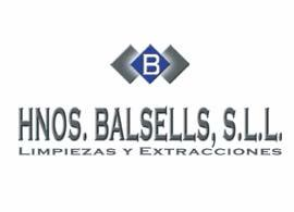 Foto 5 de Desatascos en Benifaió | Hermanos Balsells, S.L.L.