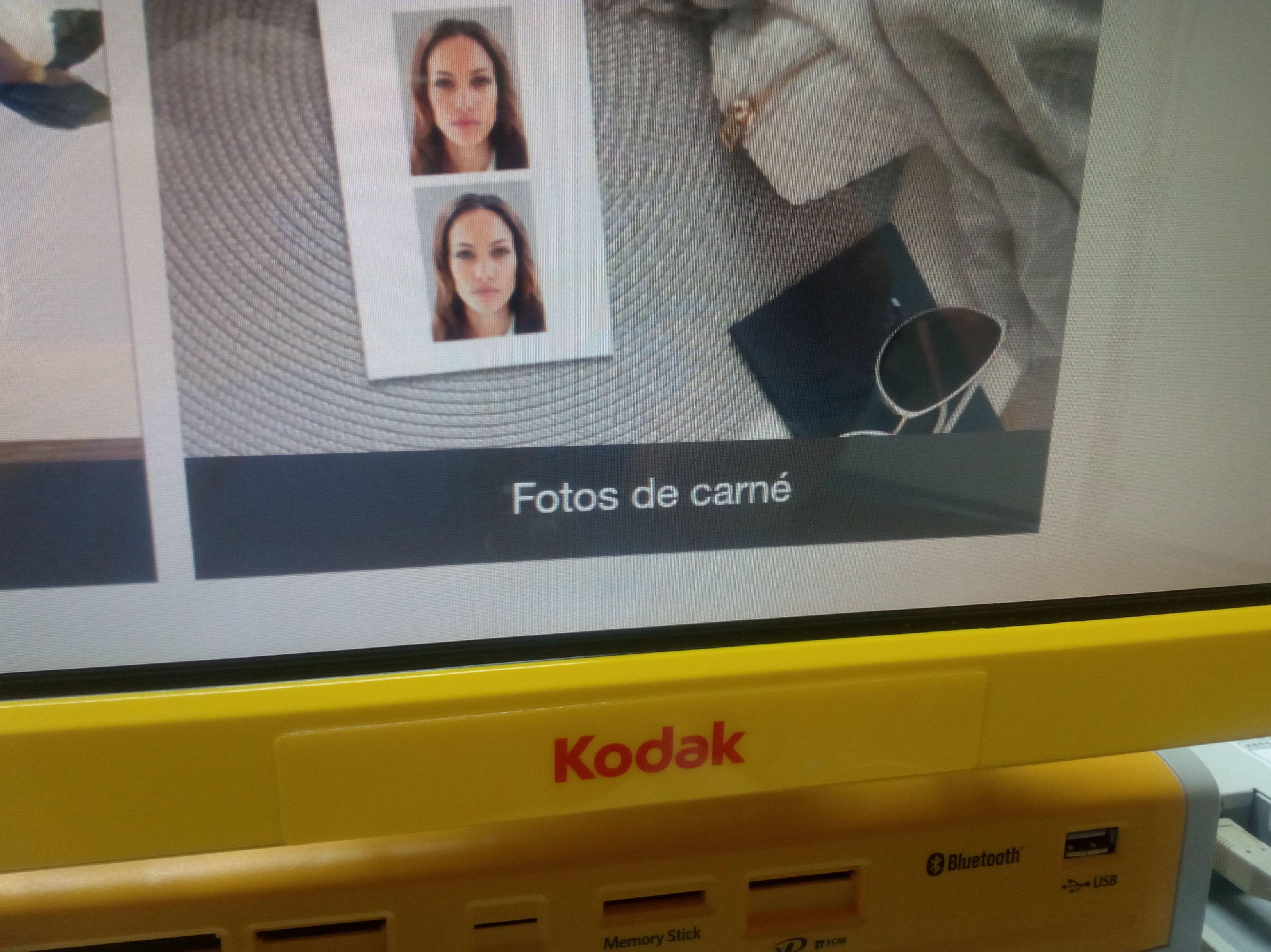 FOTOS EN EL ACTO