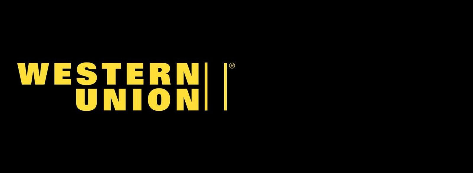 Western Union: Sevicios de Estanco Aurora