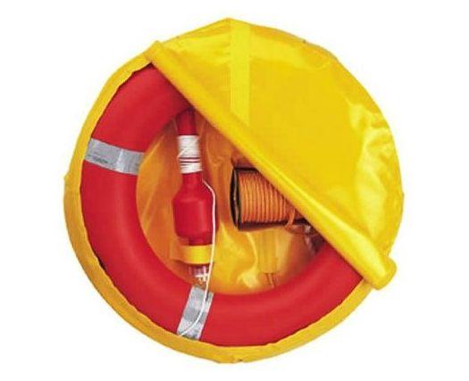 Seguridad: Productos y servicios de Efectos Navales J. Betanzos