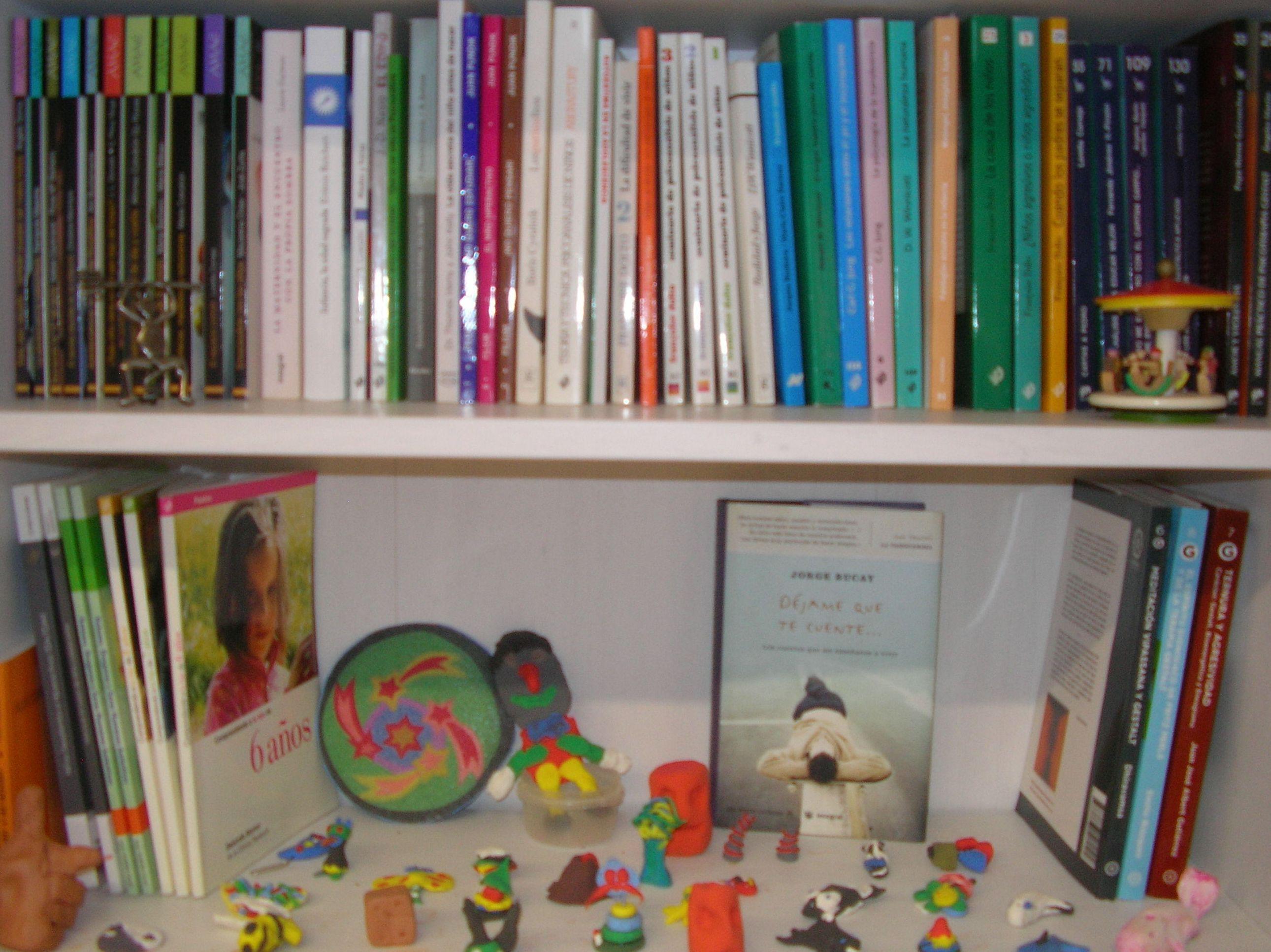 Psicólogos en Navarra