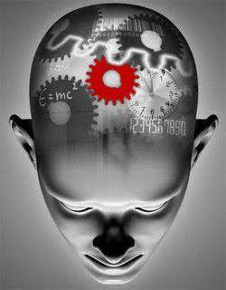 Foto 1 de Psicólogos en Culleredo | Abrente Psicología