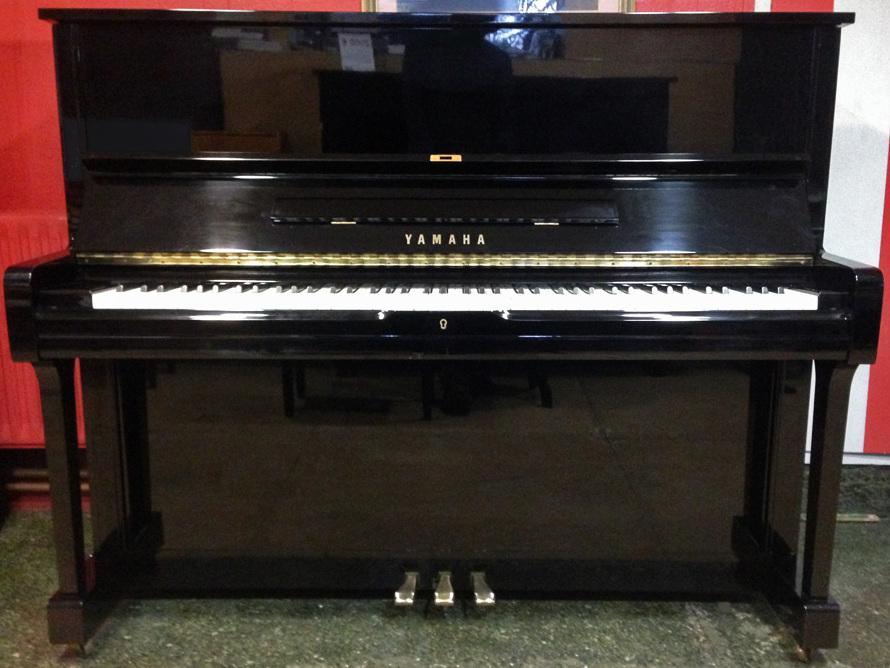 Piano Astor: Instrumentos musicales de Galería Musical Arévalo