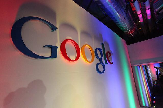 Alianza estratégica entre Google y QDQ