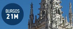 Activa Internet organiza en Burgos un taller para pymes y emprendedores