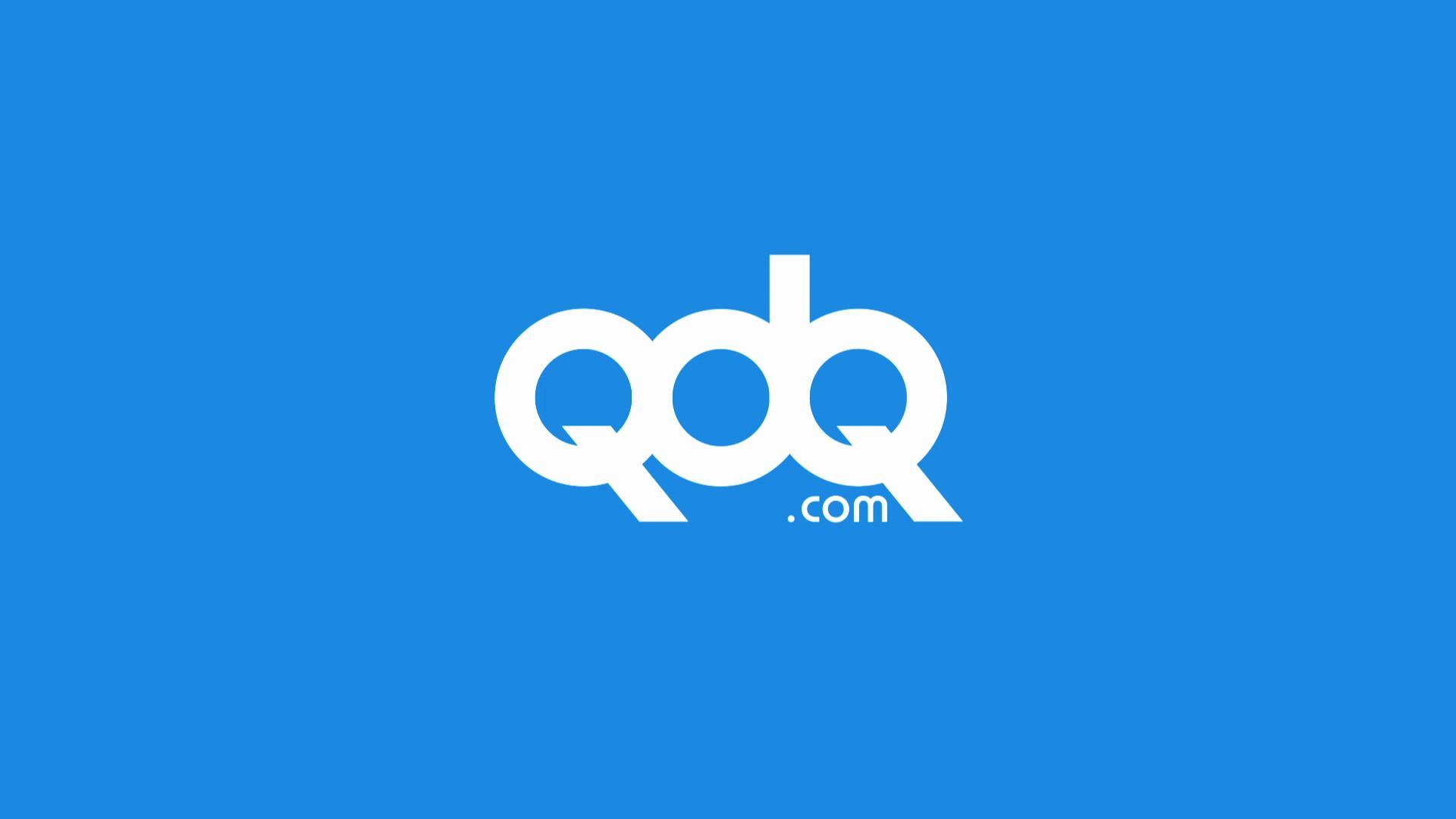 Alianza entre QDQ Media y Google España para facilitar el negocio online de pymes }}