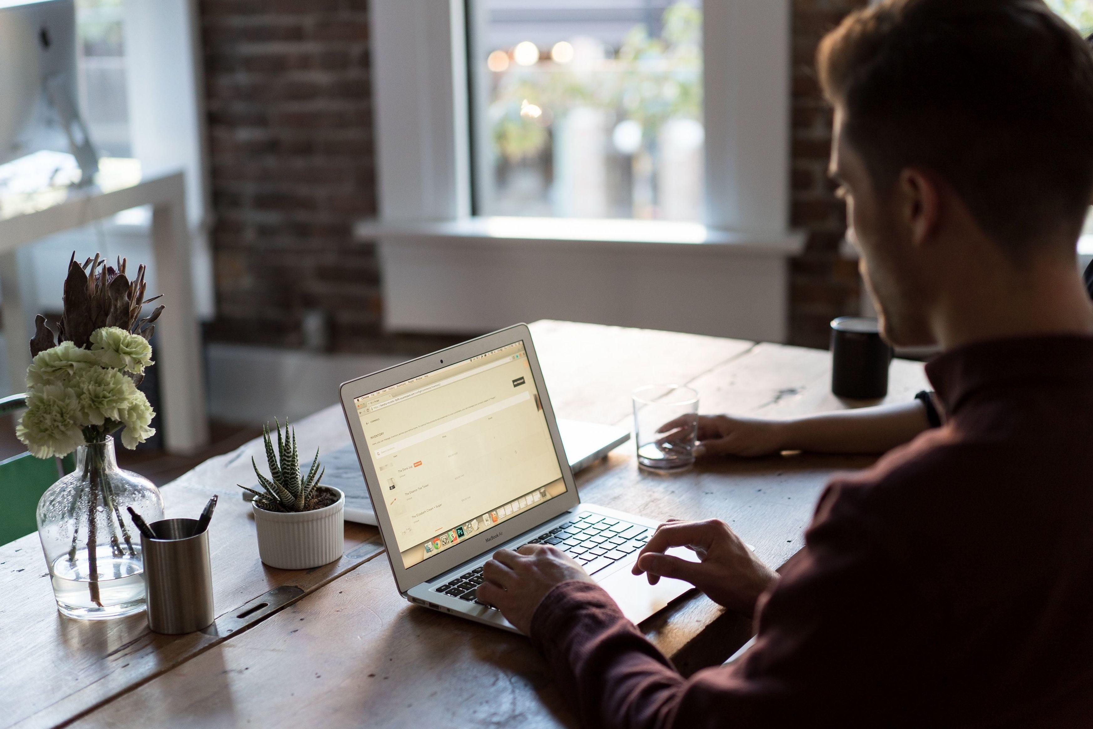 Marketing digital y pymes: Las tendencias en el uso de nuevas tecnologías