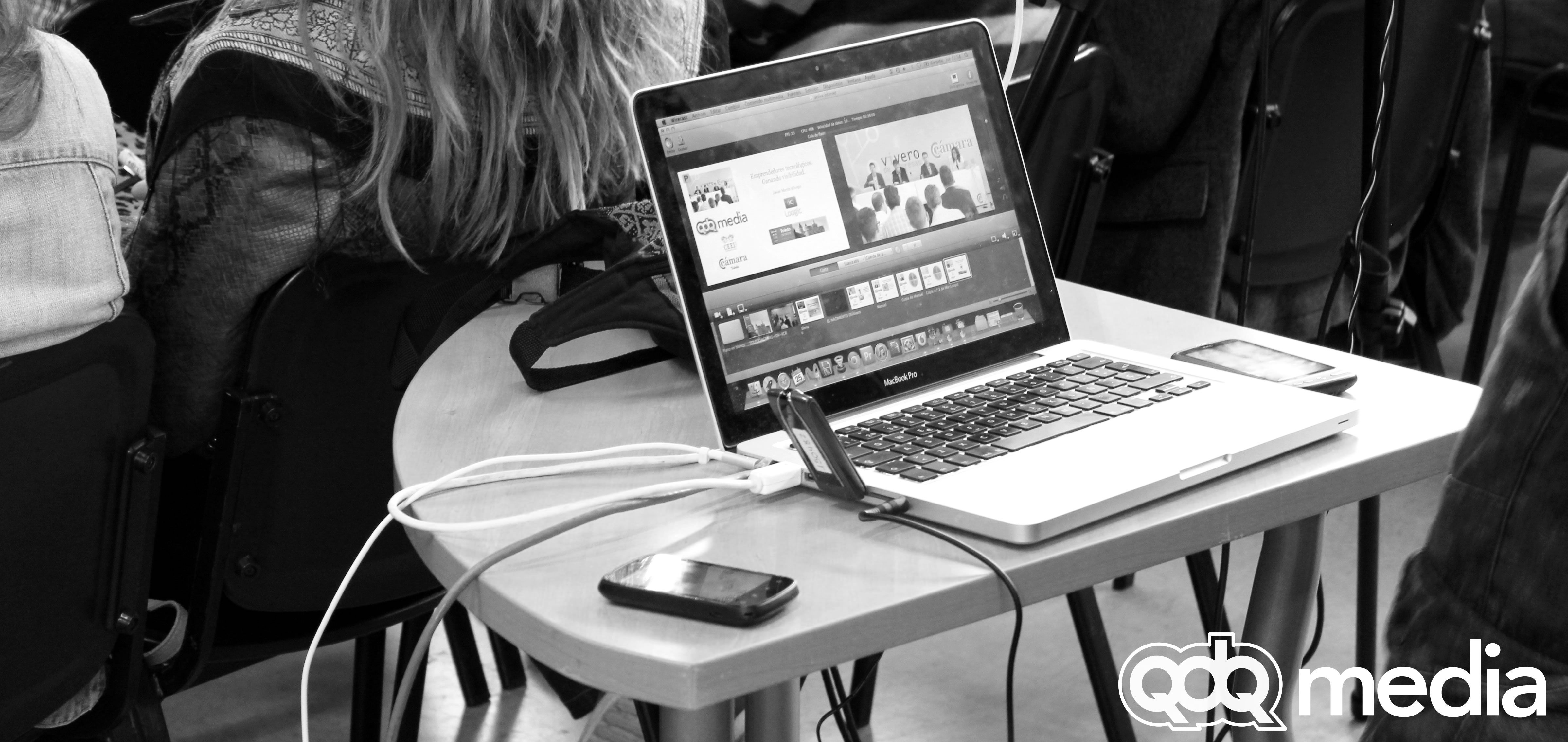 Activa Internet Toledo - 25 Octubre 2012 -