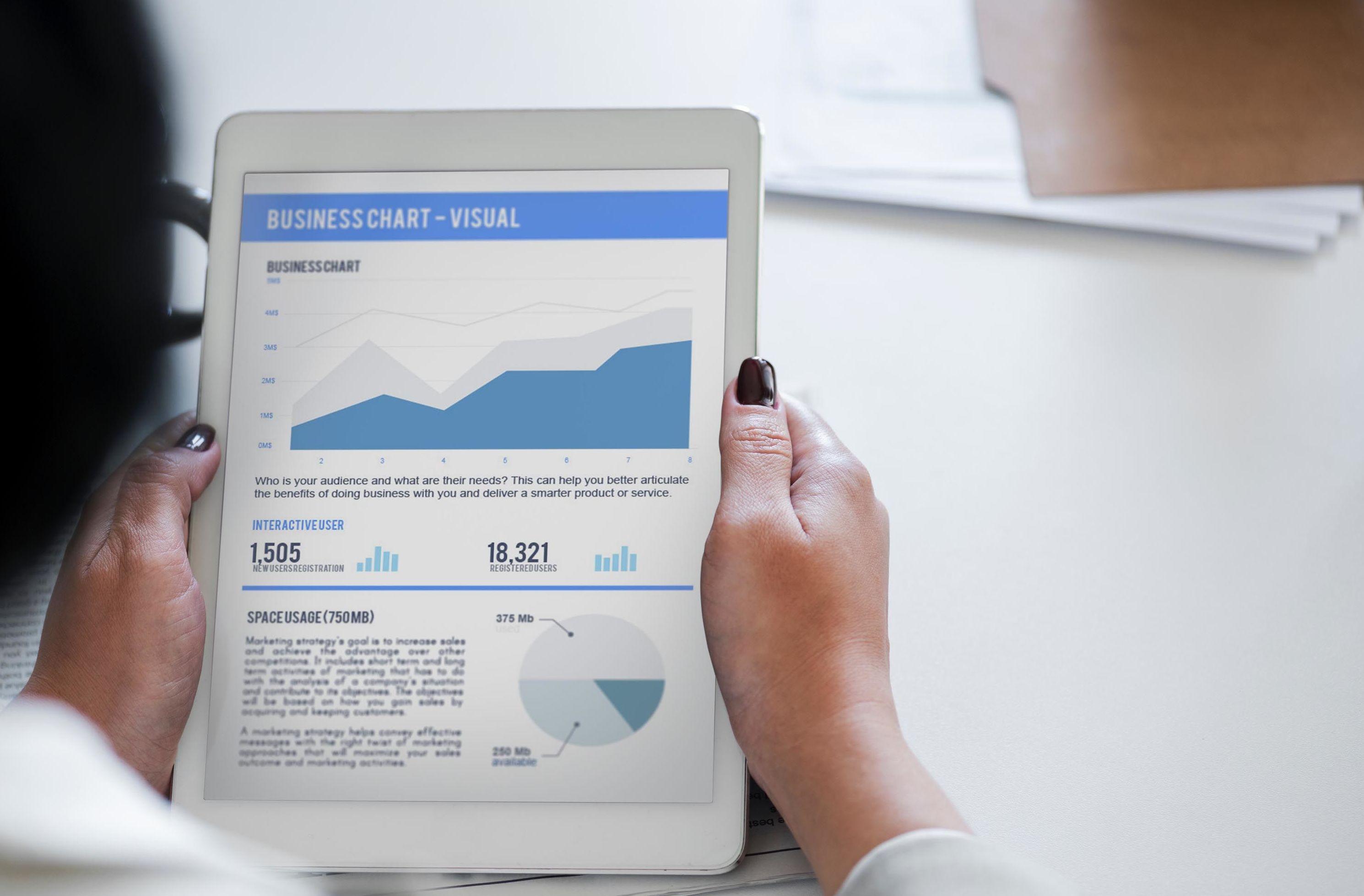 ¿Por qué contratar una agencia de marketing online?