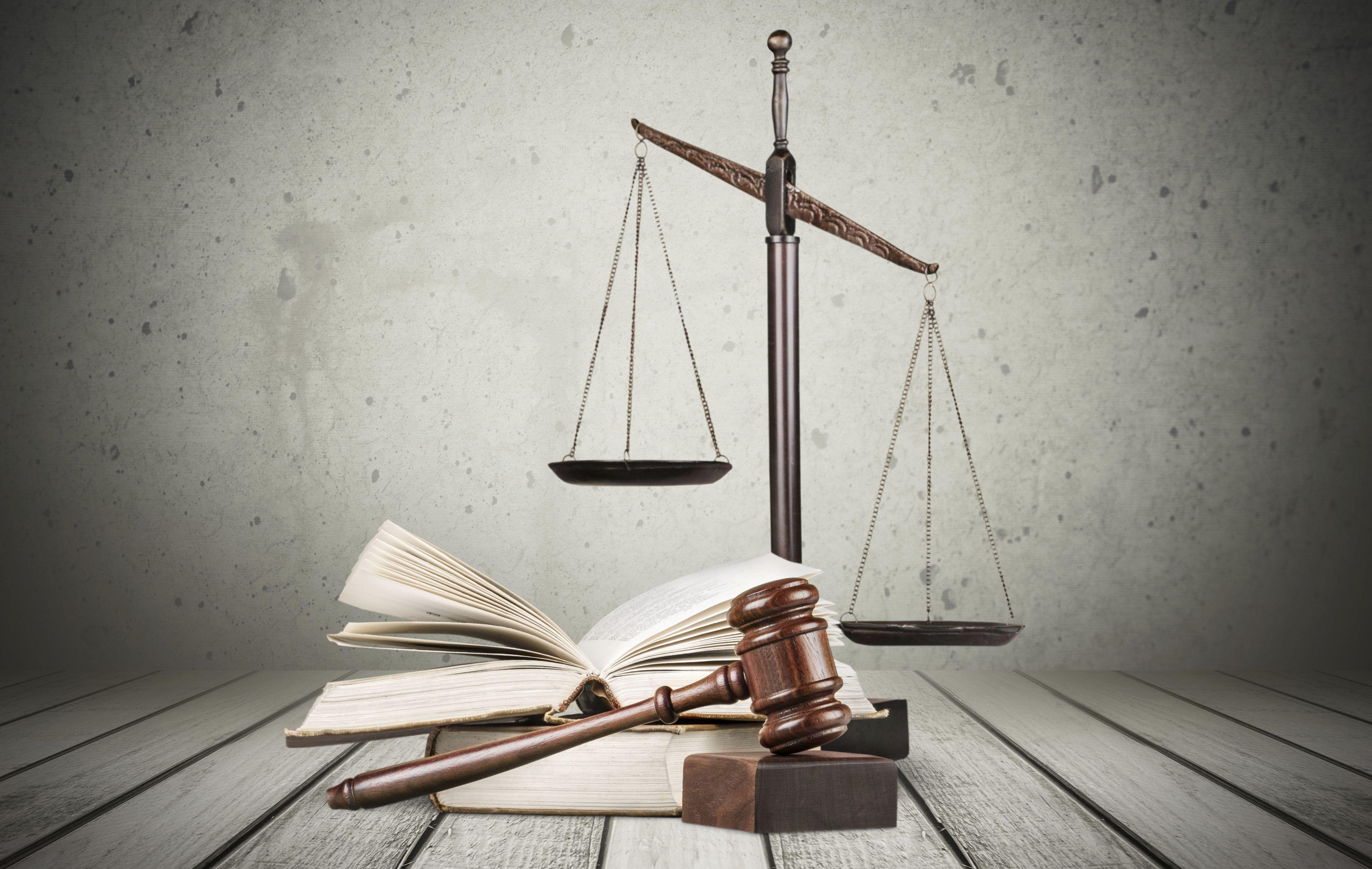 Informes y peritaciones judiciales: Servicios de Estopcar