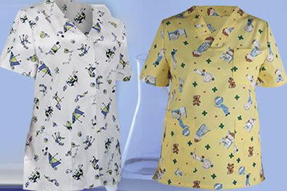 Casacas: Catálogo de productos de Confecciones J. García