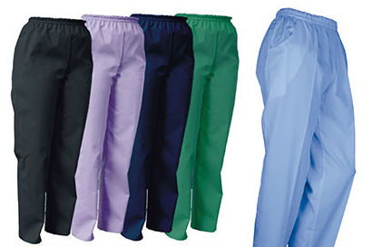Pantalones: Catálogo de productos de Confecciones J. García