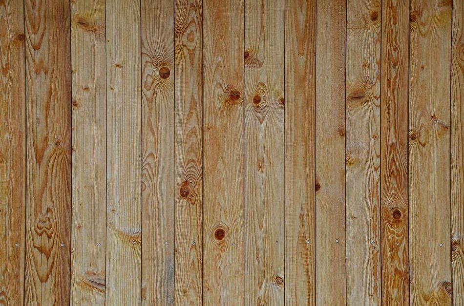 Tabla cortada de madera a medida Pamplona