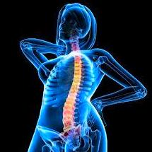 OSTEOPATIA: TRATAMIENTOS de Centro de Osteopatía Maite González