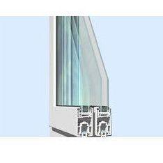 Sistema de Ventana SF3: Productos de Tancaments Finsar