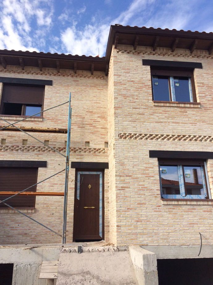 Instalaci n de ventanas de aluminio en guadalajara for Instalacion de ventanas de aluminio