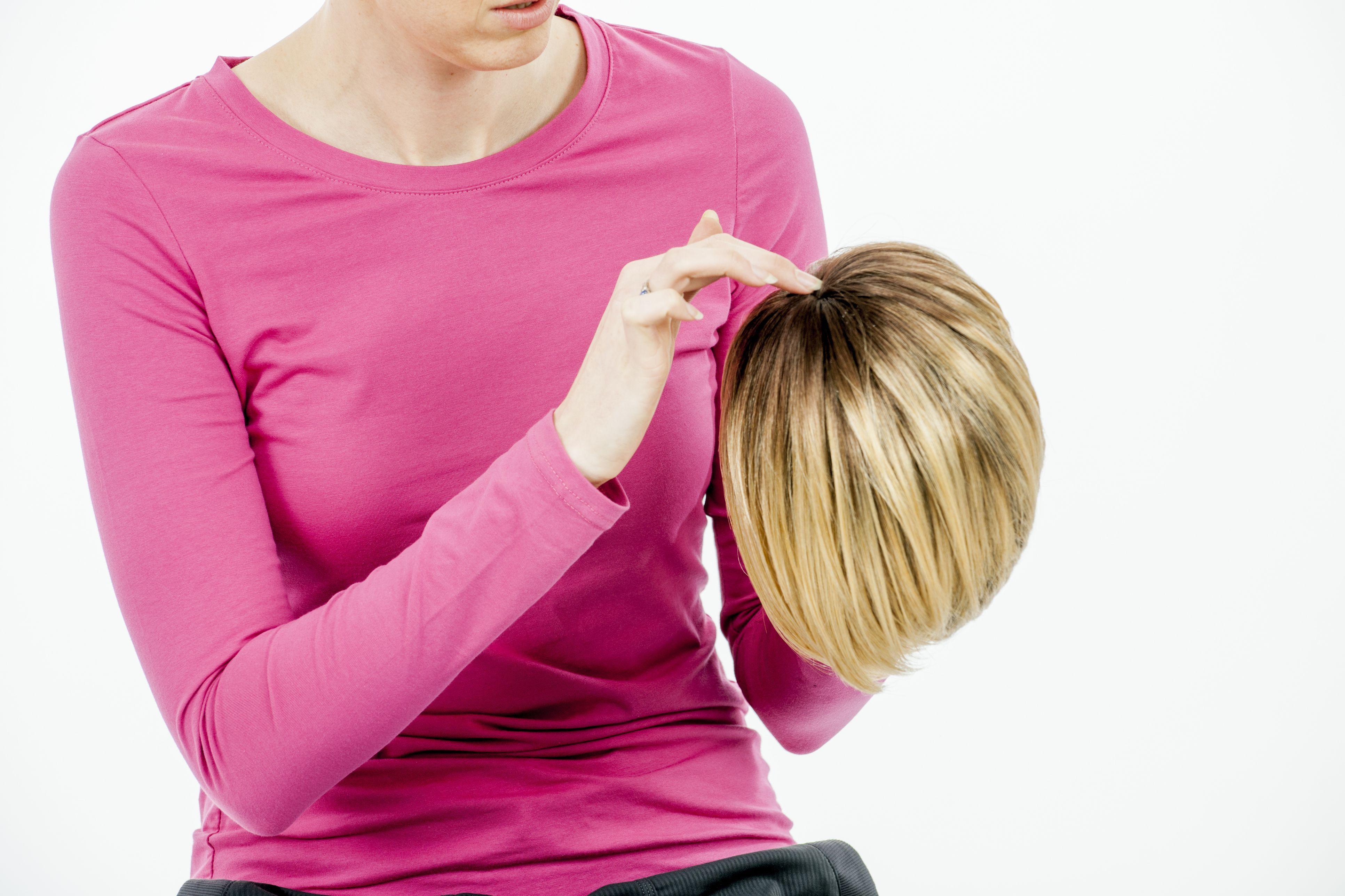 Foto 10 de Soluciones capilares en Bilbo | Hair Medic