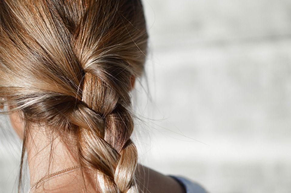 Fibras capilares: Soluciones capilares de Hair Medic