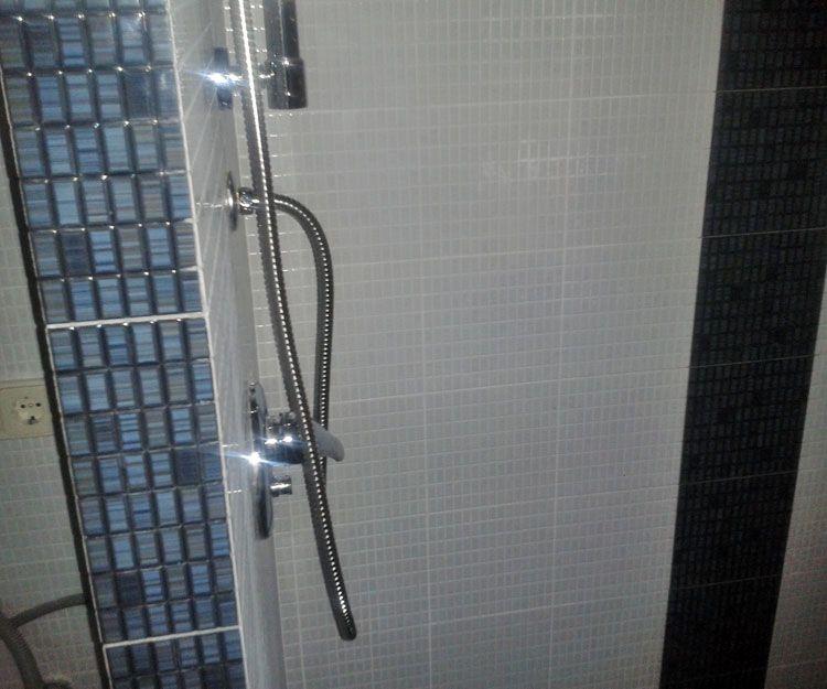 Reformas de cuartos de baño en Madrid