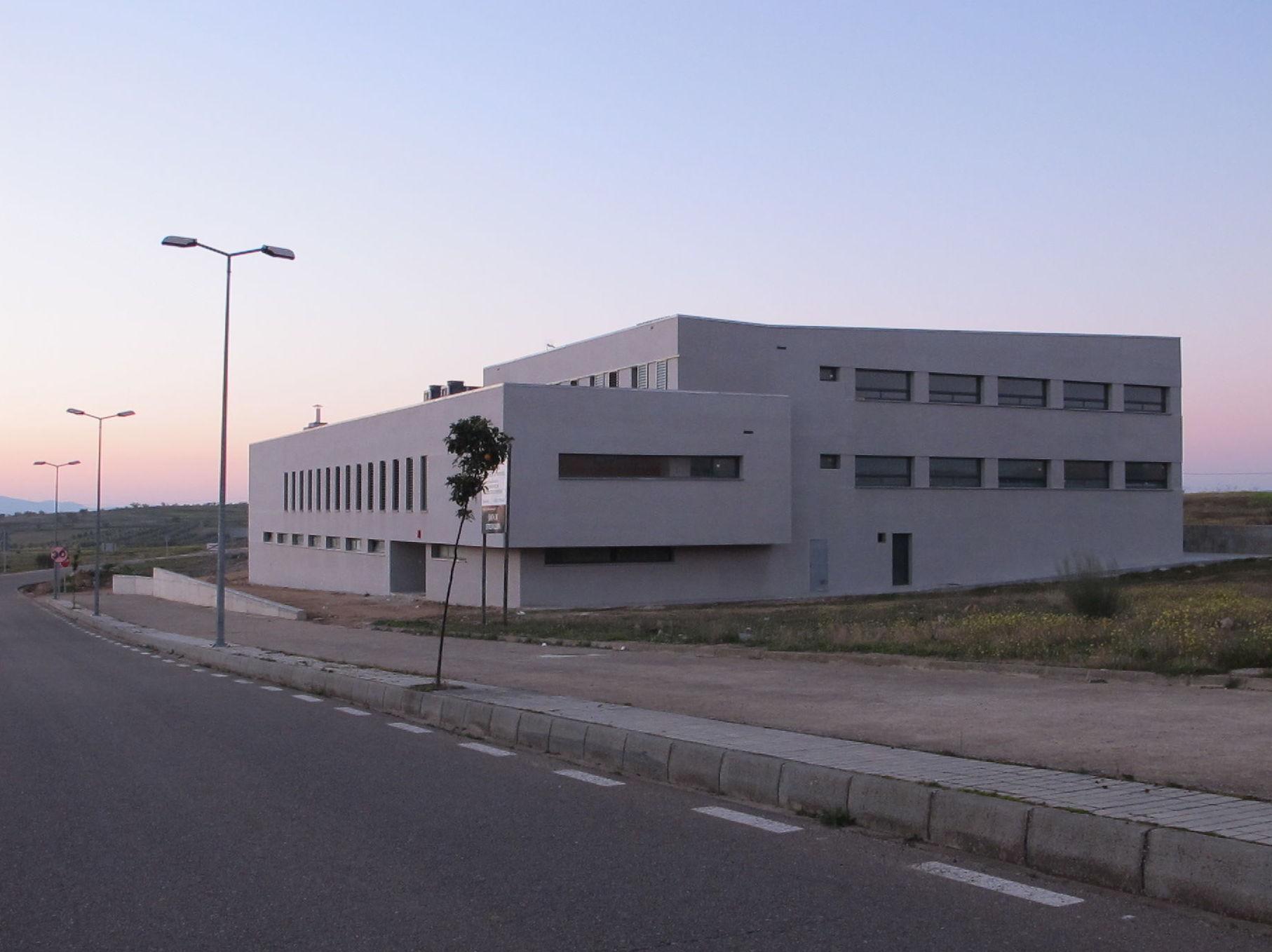 Reformas integrales en Mérida
