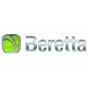 Servicio técnico Beretta: Servicios de J.L. Montgas, S.L.