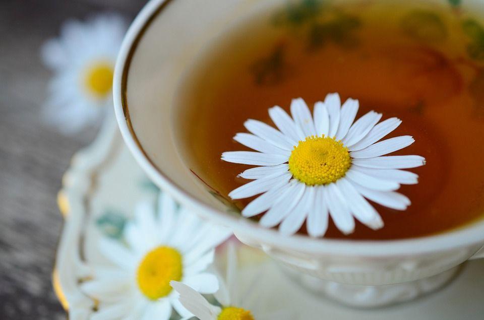 Homeopatía y Naturopatía: Tratamientos de Centro de Medicina Estética  Mery Vázquez