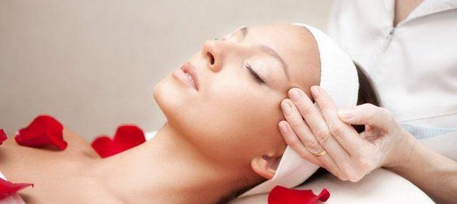 Tratamiento facial: Tratamientos de Centro de Medicina Estética  Mery Vázquez