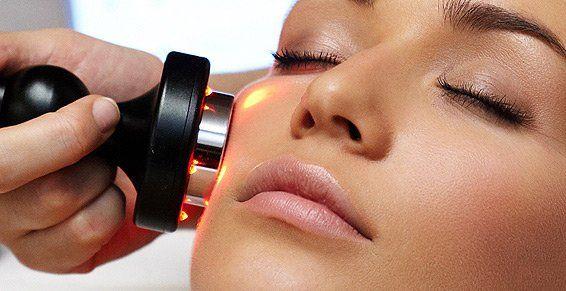 Mesoterapia facial: Tratamientos de Centro de Medicina Estética  Mery Vázquez