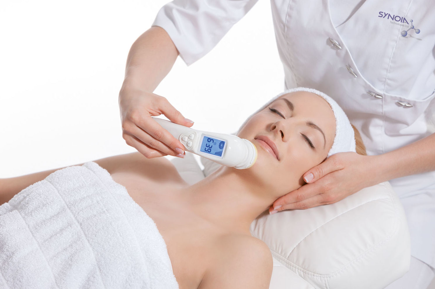 Tratamiento Facial Wish Pro: Tratamientos de Centro de Medicina Estética  Mery Vázquez
