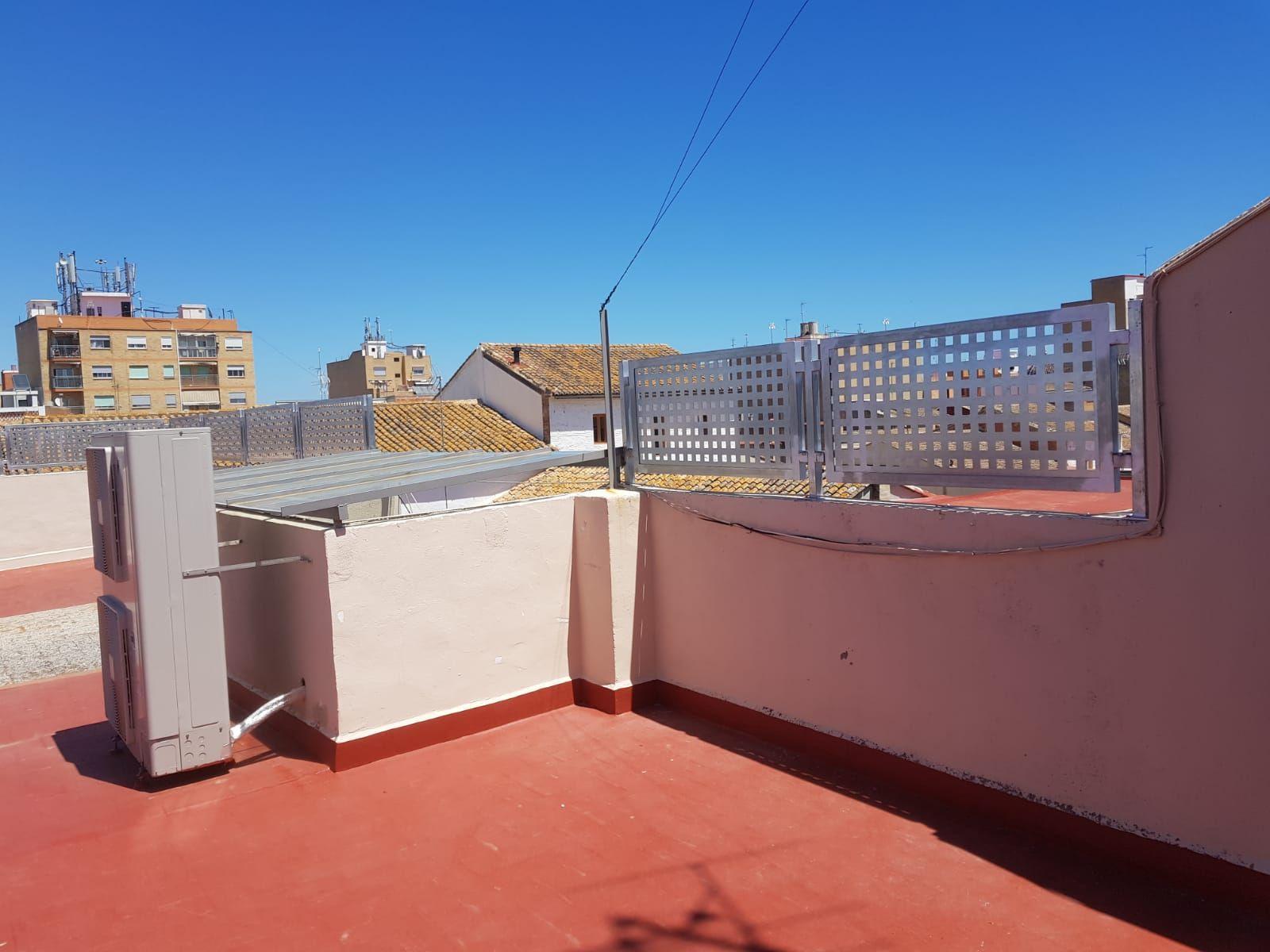 Foto 13 de Calderería industrial en Picassent | Talleres Áncora, S.L.
