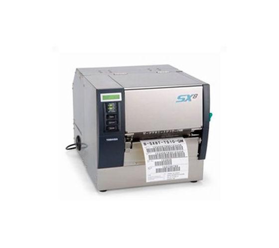 Impresora industrial