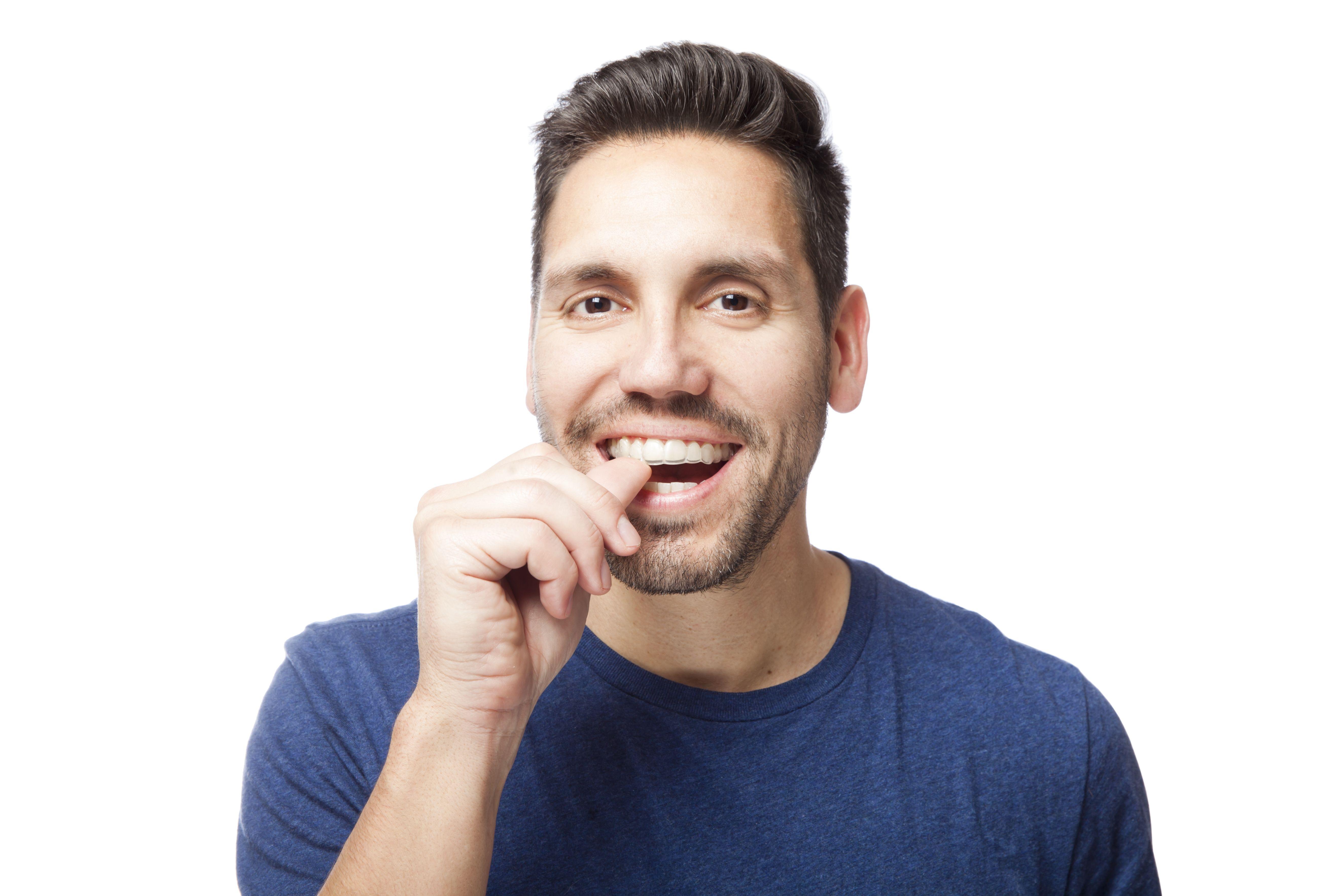 Odontología deportiva: Tratamientos de Clínica Dental Villar Estradera