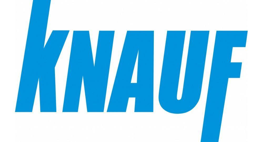 KNAUF: Nuestros servicios. de CONYESCA S.L.