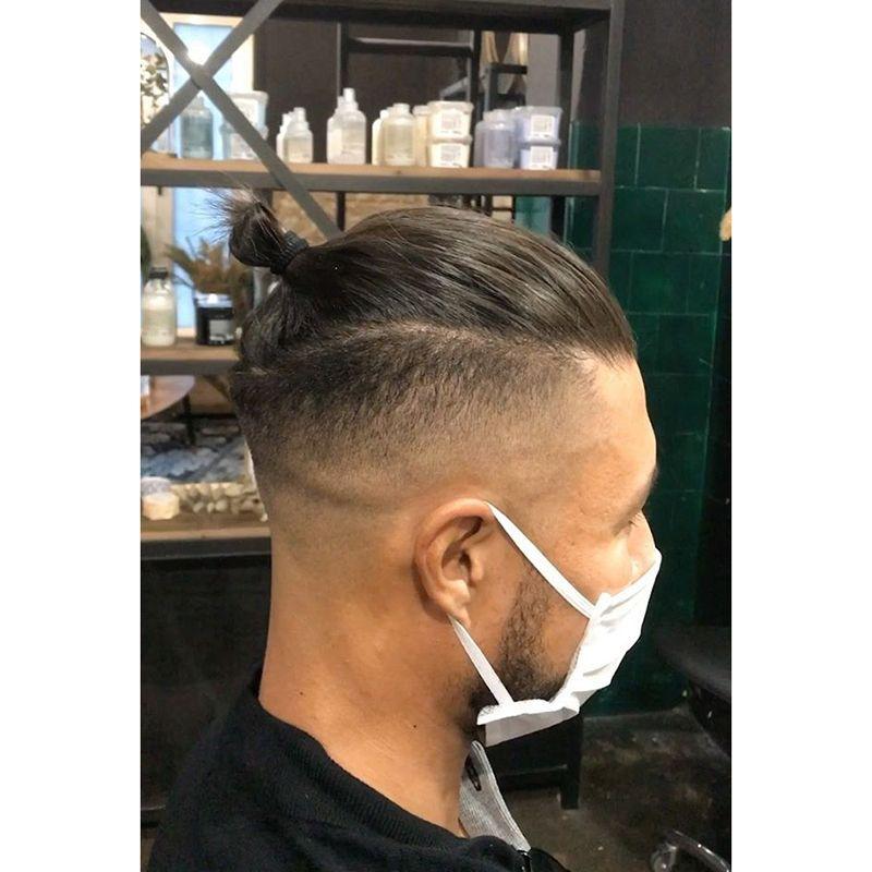 Tu peluquería de confianza en Valencia