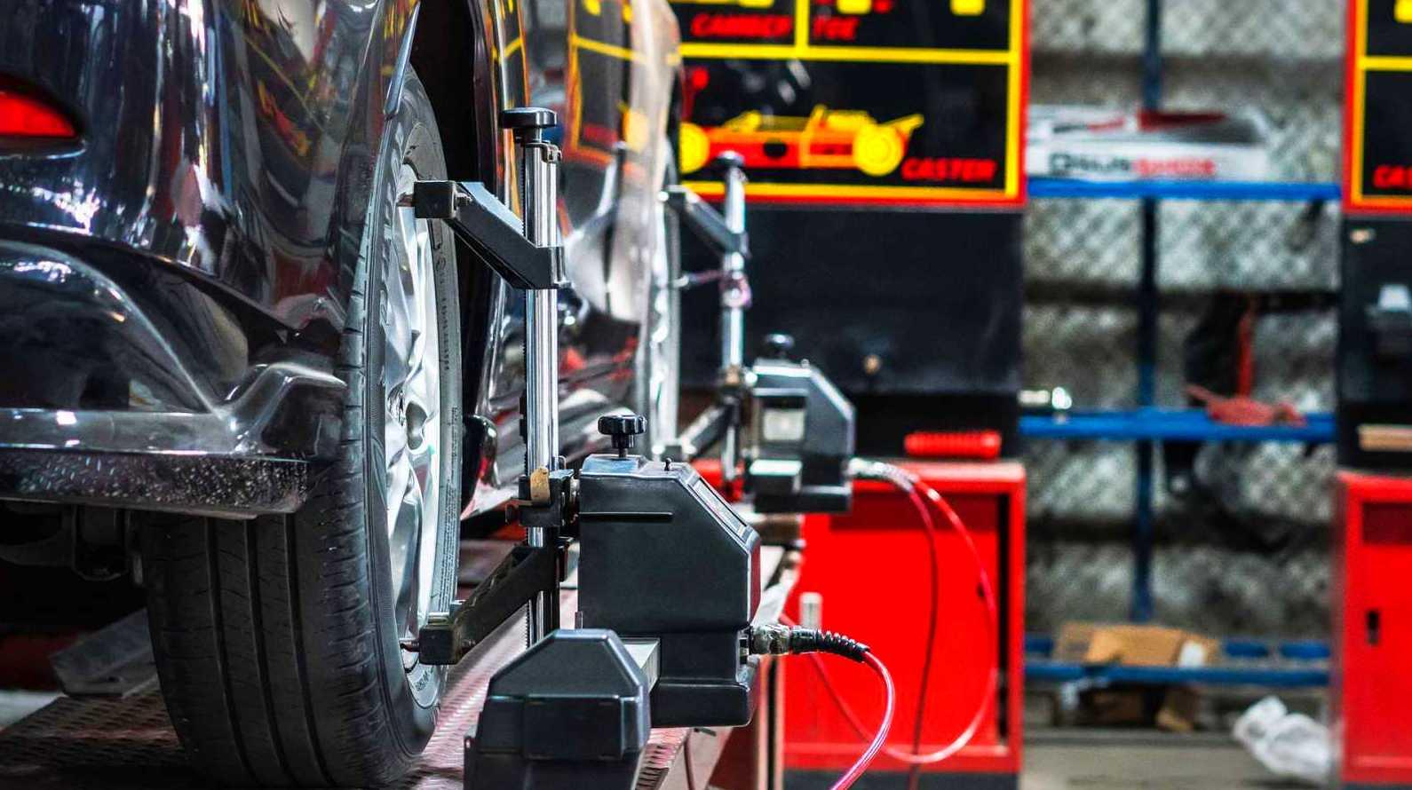 Foto 3 de Compraventa de coches en Arganda del Rey | Tenaris Servicios Automoción