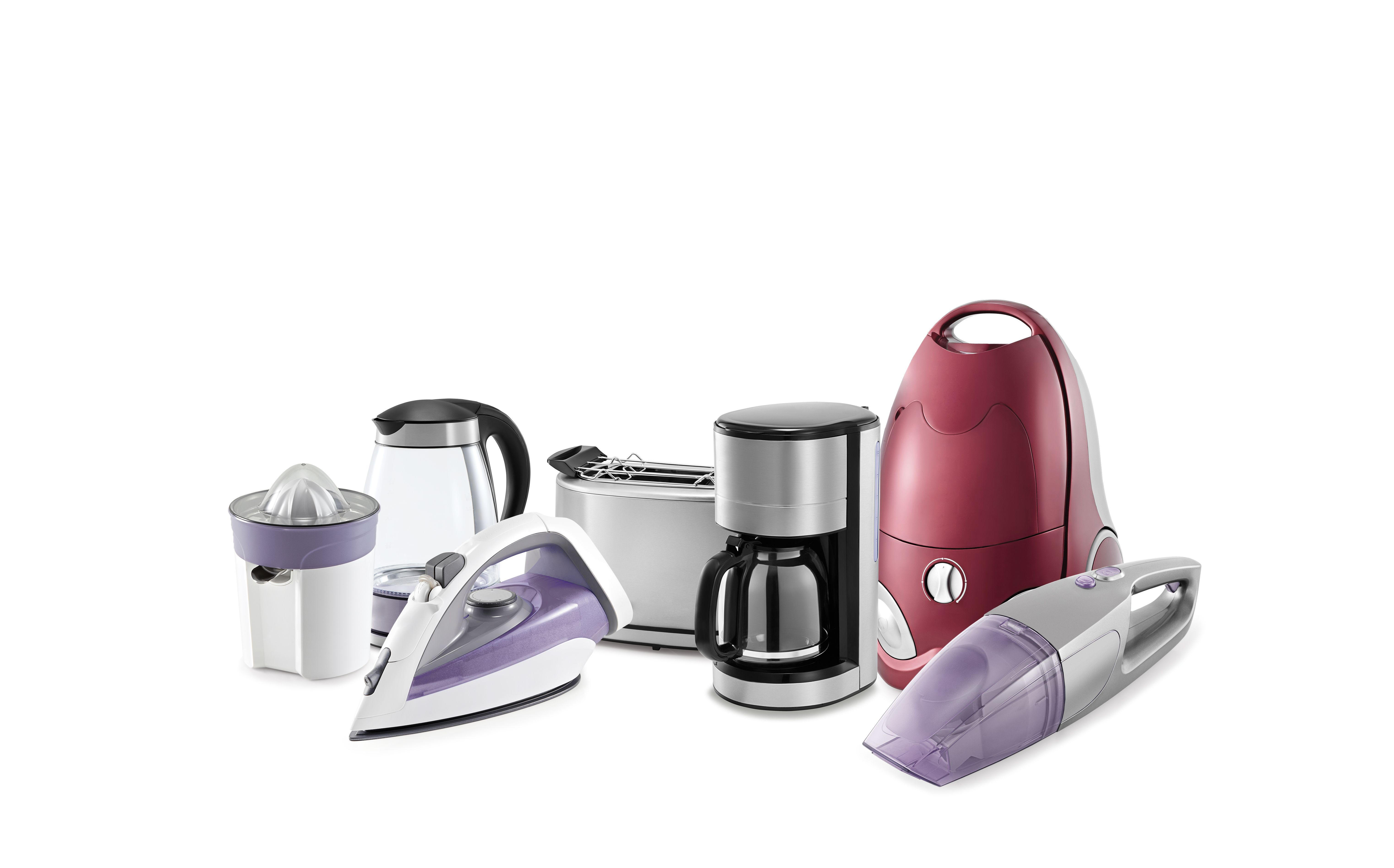 Foto 6 de Reparación de electrodomésticos en  | Reparaciones Rigue