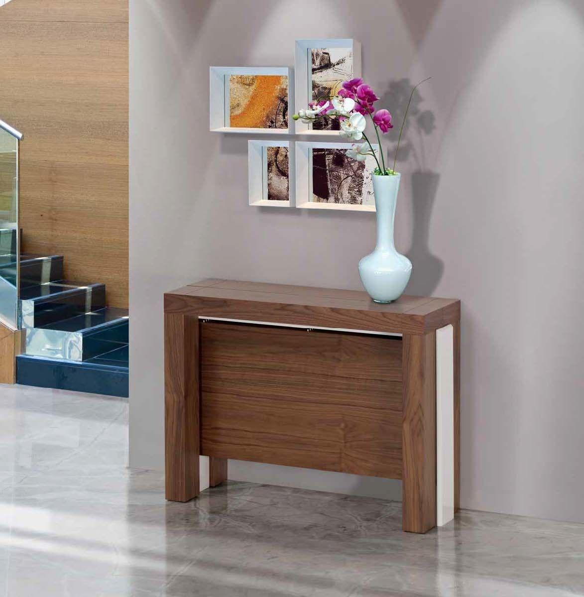 Muebles auxiliares: Productos y servicios de Muebles El Pilar