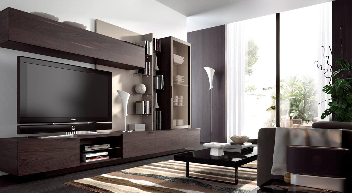 Tiendas de muebles Zaragoza
