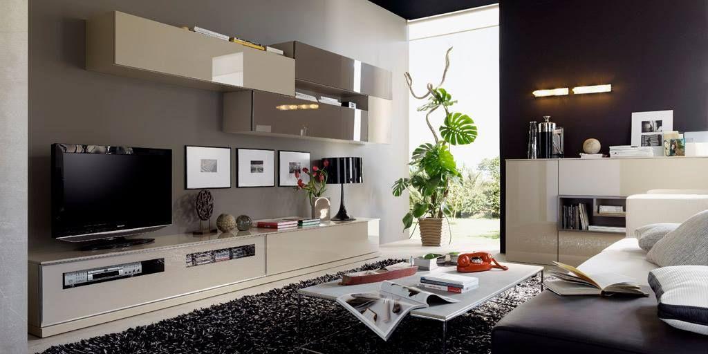 Tienda de muebles de diseño Zaragoza