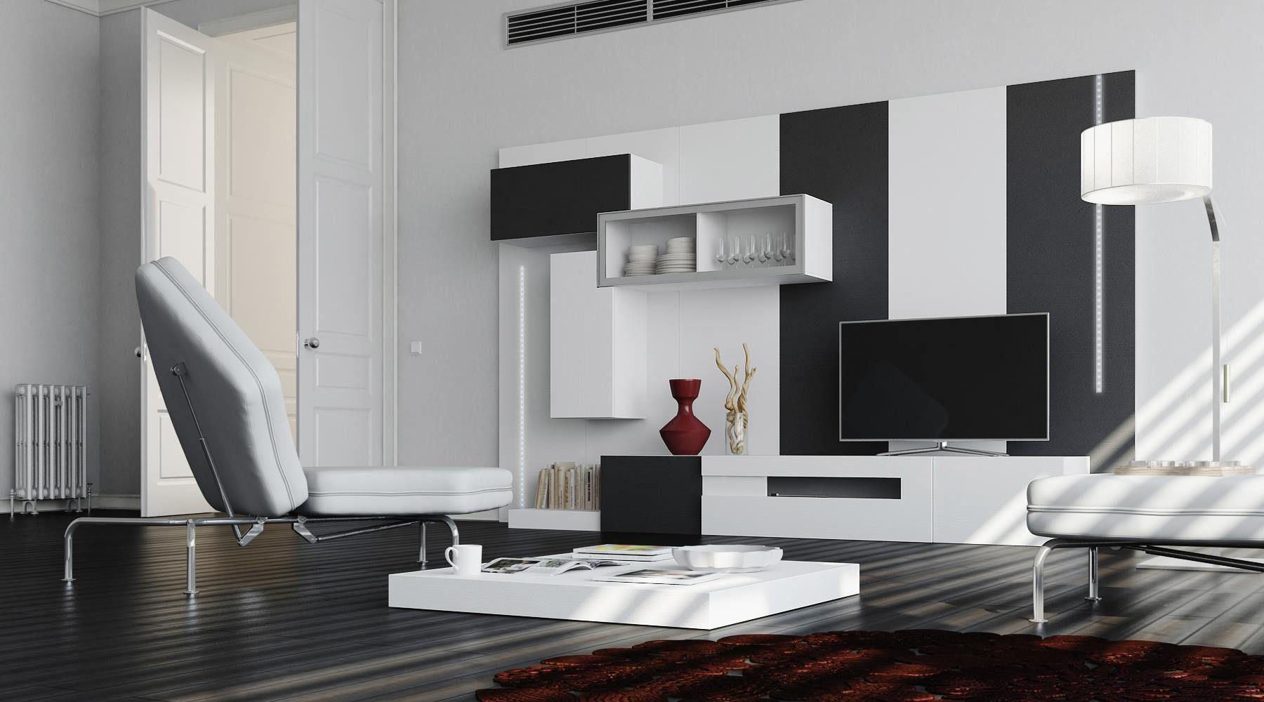 Mobiliario de diseño Zaragoza